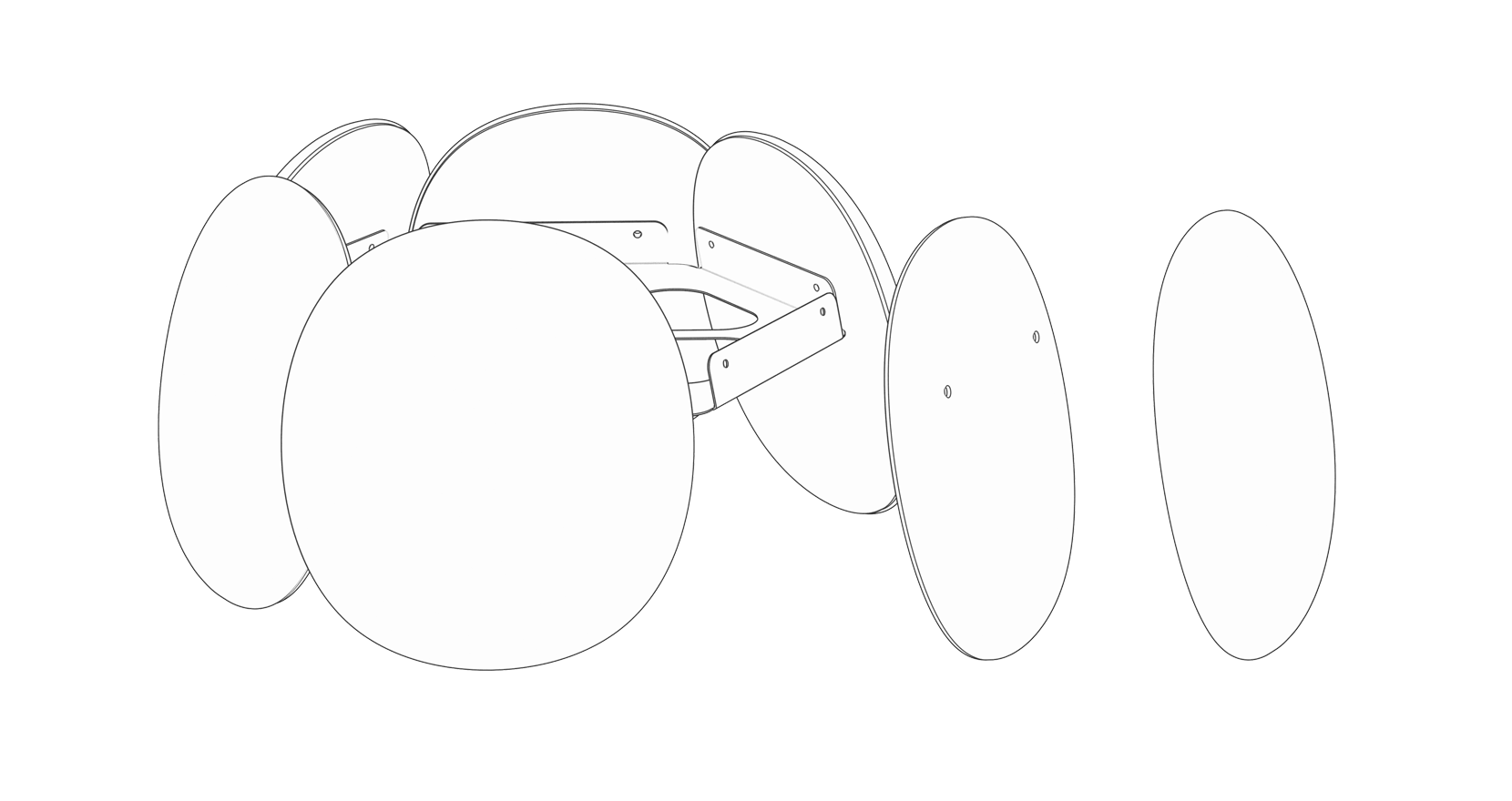 Blossom_pendantlamp_buildup copy