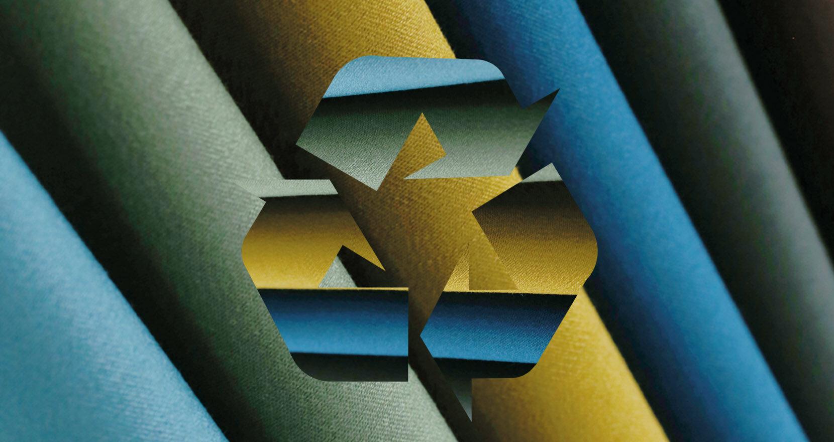 Fabric_gabriel_recycling_2