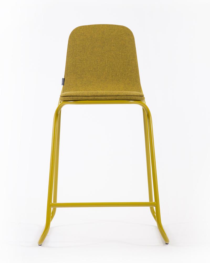 Siren chaise