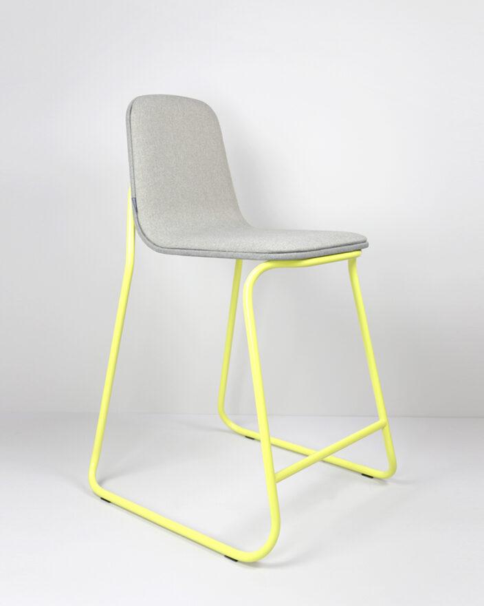 Siren_barstool_60_yellow&grey_1_small