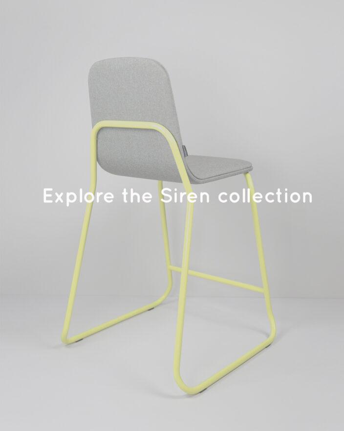 Siren_barstool_60_yellow&grey_1_small_b