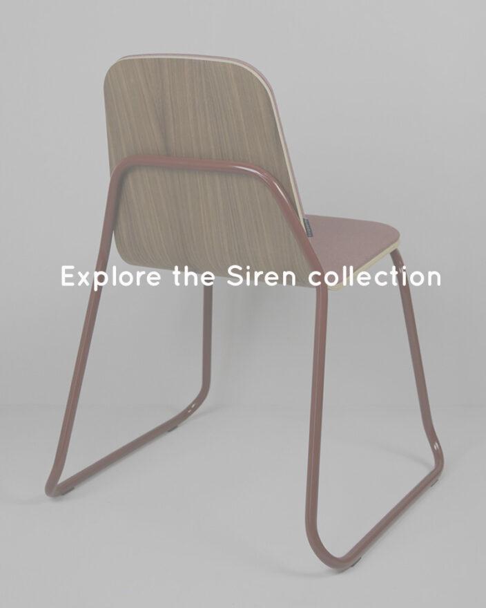 Siren_chair_red_walnut_tonal_front_small_b